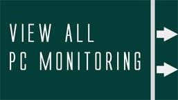 system monitoring skins