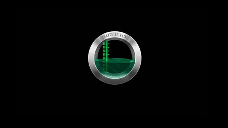 Neon Space 10.jpg