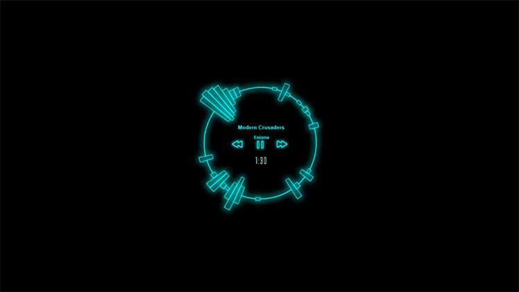 neon space 8.jpg
